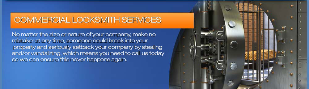 Virginia Beach Locksmith